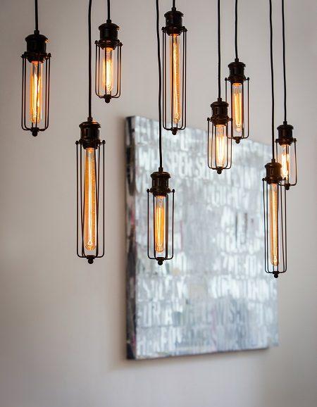 Hanglamp Dagmar -3065112