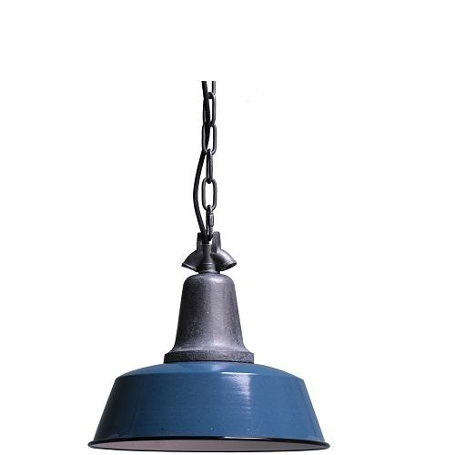 Industriële hanglampen -1000150