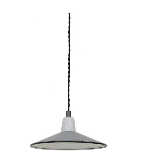 Kleine hanglamp - 1001830