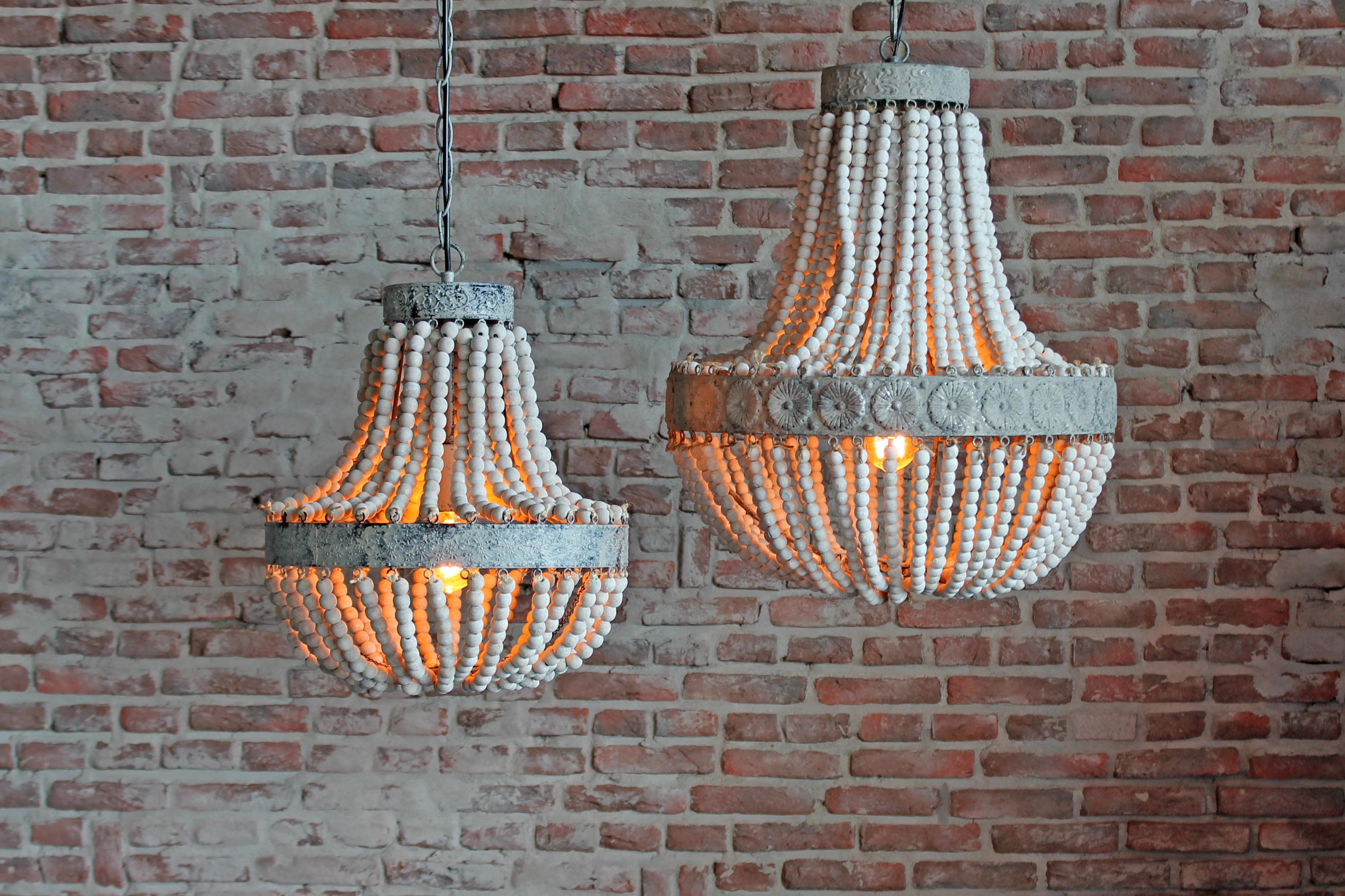 Hanglamp Meerdere Lampen : Hanglamp meerdere snoeren hanglamp met gedraaid touw om snoer