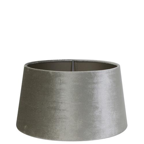 Kap n-drum 40-35-20 cm ZINC space dust