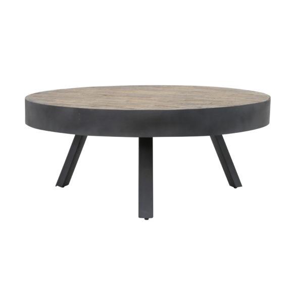 Salontafel-MAUCO-verweerd-hout-Antiek-grijs-L