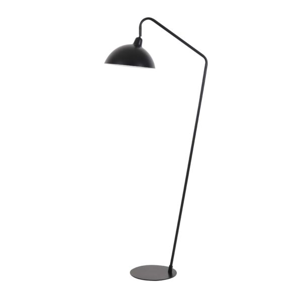 Vloerlamp 53